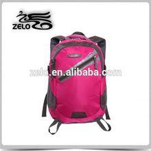top quality nice golf bag travel cover