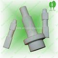 Ventanal 95% de alúmina de cerámica encendedor