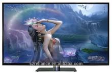 samsung panel tv 42 inch led tvs led display &television