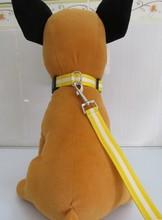 2015 Cheap 5 Color Pet Dog Car Travel Safety Seats Belt Clip Leash Belt