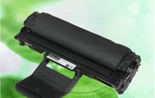 Made in China compatible toner cartridge SCX-4521D for SAMSUNG SCX-4321/SCX-4521F/SCX-4721F