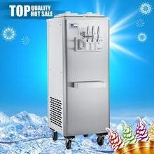 China professional top quality fried ice cream machine