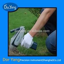 Dor Yang Genius 5000 XRF Spectrometer
