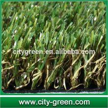 Newly Custom Design Various Styles Cheap Artificial Grass Manufacturers