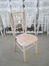 chivari chair chivari chair lime wash