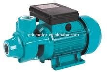 Pompa idraulica per autocarro con cassone ribaltabile( idb serie)