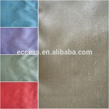 100%Doupion Silk