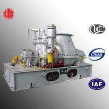 a carbone turbina a vapore generatori