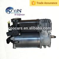 Air compressor for Mercedes-Benz