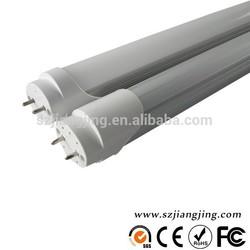 smd2835 6000k daylight low price 7.50$ 1500mm t8 led tube 24w