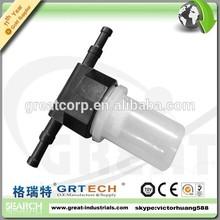 Cheap price BZ 180 plastic fuel filter