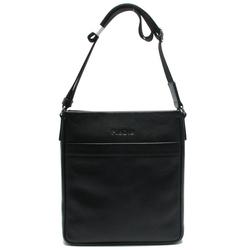 Top quality leather bag manufacture mens shoulder bag for ipad mini