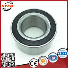 Trade Assurance Low Friction Wheel Bearing For Race Cars DAC40720036/33