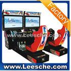 driving simulator racing game machine play car racing games racing motorcycle
