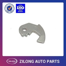 auto spare parts with high quality