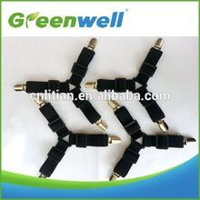 Wholesales or retails acceptable Professional best suspenders garter belt