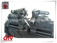 Kobelco sk200-6 exacavator pièces de pompe hydraulique pièces hydrauliques