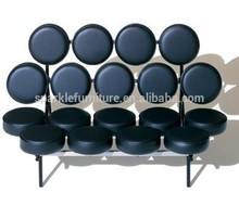 Marshmallow Sofa Classic sofa design Marshmallow Sofa