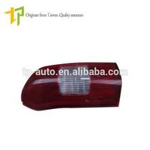hot sale auto spare parts Tail Light for Toyota Probox 02-08 212-19R6-A