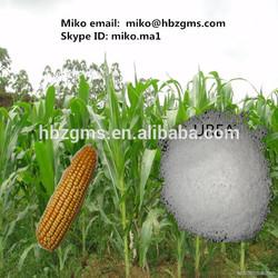 granular urea price agricultural