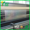 Lamination Laser Film Holographic Glitter Film for Laminating and Packing
