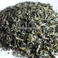 looking green tea import companies