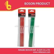 2 pcs tool jumbo pencil