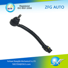 Auto Steering Parts HYUNDAI VELOSTER TIE ROD END 56820-3X090