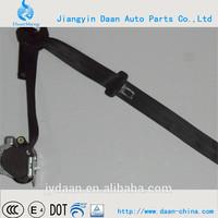 1.0m strap seat belt tension adjuster supplier
