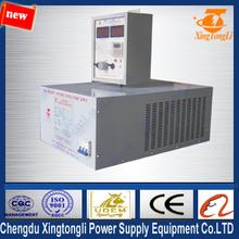 electroplating kit,electroplating power supply kit 12v 300a