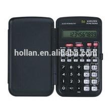 10 digits electronic scientific calculator