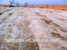 China Qilu red Granite blocks