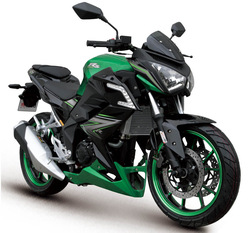 hot sell sport motorcycle racing Motorcycle(150cc/200cc/250cc) street motorcycle chopper motorcycle cheap motorcycle RXM250BJ