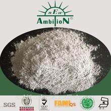 Feed grade Monocalcium Phosphate 22% MCP Manufacturer