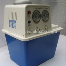 Multipurpose Desktop Four Meter Four Tap SHZ-DIII 15L Small Circulating Pump