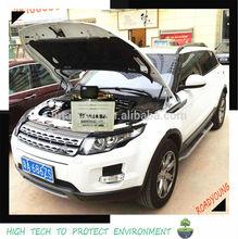 popurlar sales lead acid battery refresher solar battery refresher ship battery recover