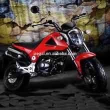 150cc motorcycle Thailand mini monkey for sale