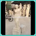 تمثال فينوس من الرخام الأبيض