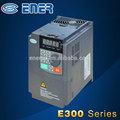 0.75KW convertidor de frecuencia de tensión