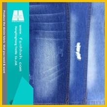 NO.700 new design fabric cotton,wholesale cotton fabric