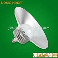 Factory New Product LED Industrial Light LED Spotlight