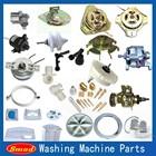 washing machine spare parts washing machine parts