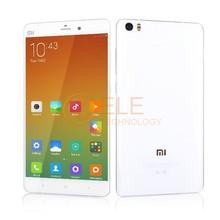 """Original Xiaomi Mi Note 64GB Mobile Phone 4G FDD LTE 5.7"""" IPS 1920x1080 Snapdragan801 Quad Core 13.0MP 3GB RAM HiFi MIUI 6"""