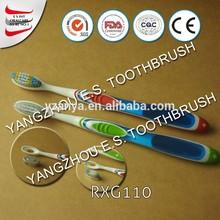 Portable UV Toothbrush Sterilizer Toothbrush