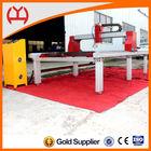 Stronger rail small cheap cnc plasma cutter tables