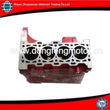 5261256/5261257 cylinder block for sale