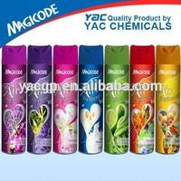 liquid perfume diffuser,fragance disffuser,air freshener for home&office&auto