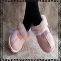 novos estilos de importação china chinelo tamanho grande das mulheres sapatas por atacado