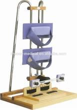 MCT-XYRT-8 Children Pediatric Vertical Stander