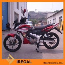 2014 for zongshen 150cc engine racing motorcycle
